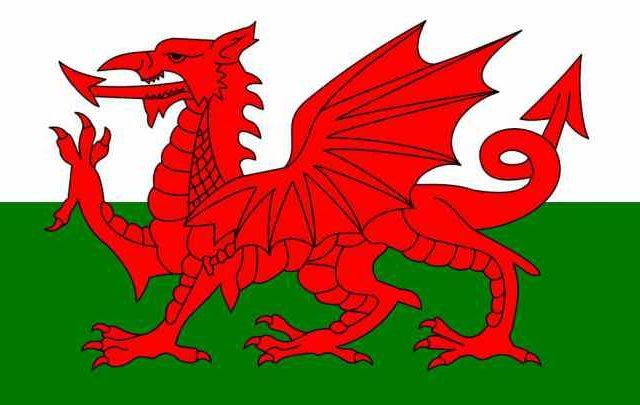 Il gallese: megaguida di storia, curiosità e motivi per imparare la lingua celtica del Galles