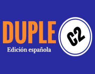 Portugués: Tu Guía Práctica Para El Examen DUPLE (Spanish Edition)