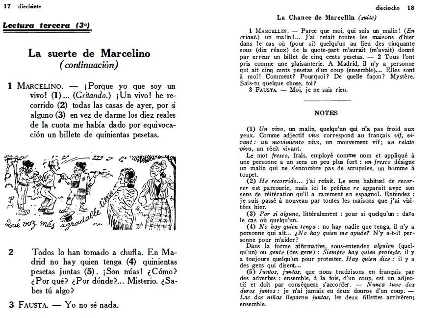 La Pratica dello Spagnolo, Assimil, 1962. La collana Perfezionamento continua sulla scia: Assimil russo, francese, tedesco, arabo, spagnolo, portoghese, giapponese