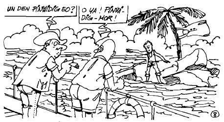 Assimil Le Breton Sans Peine, metodo de idioma