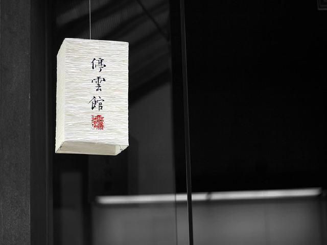 Imparare il Cinese: 10 Ragioni per cui Iniziare Subito e da Autodidatta