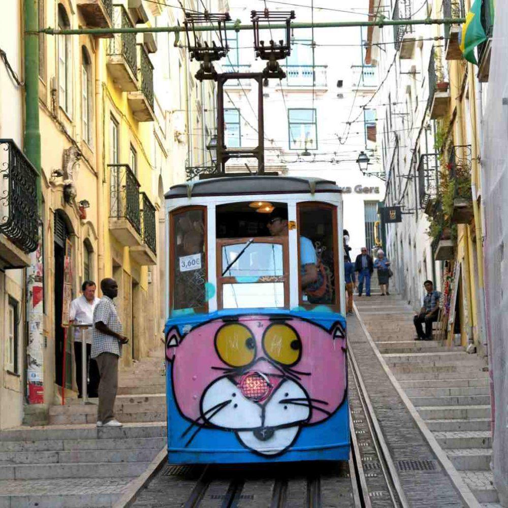 Imparare portoghese: come iniziare subito da zero