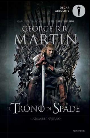 Imparare il dothraki. Il Trono di Spade. Libro primo delle Cronache del ghiaccio e del fuoco