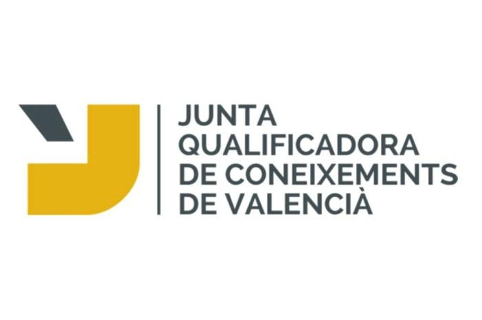 Il valenciano: come prepararsi agli esami della JQCV