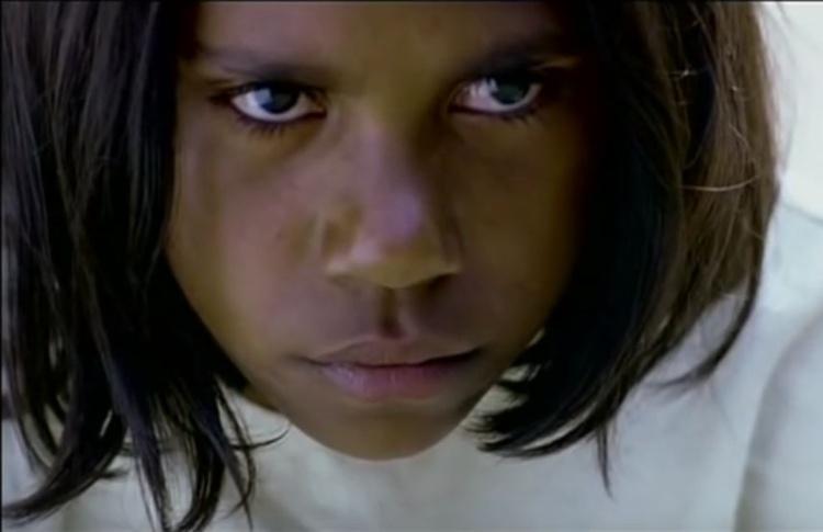 La lingua Noongar: come imparare una lingua aborigena salva vite