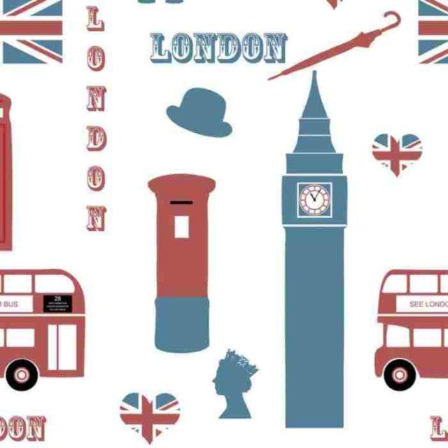 Iniziare Ad Imparare L'Inglese: Guida Rapida