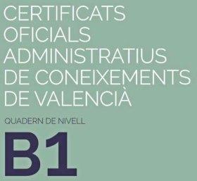 B1 de Valenciano: imagen interna