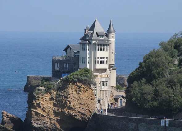 Euskera Avanzado: País Vasco francés