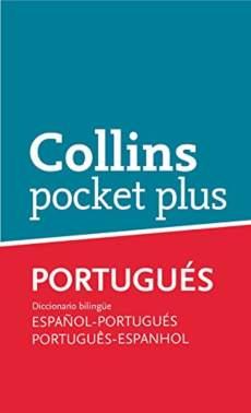 Portugués Básico: Collins Plus Portugues