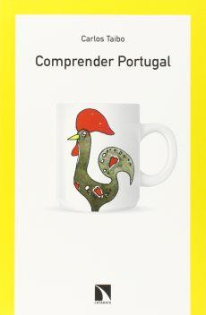 Portugués Básico: libro de Carlos Taibo