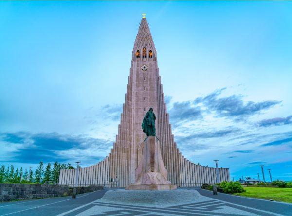Studiare Islandese: Come e Perché