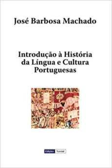 Portugués intermedio: lingua e cultura