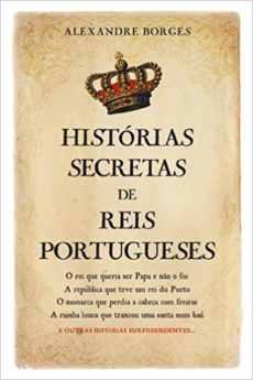 Leggere circa il Portogallo