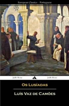Portugués avanzado: Os Lusiadas