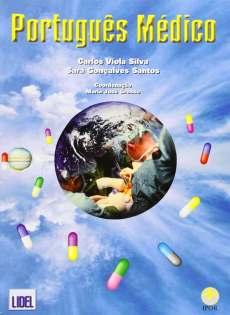 Portugués avanzado: jerga médica