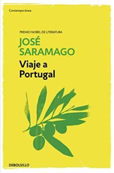 Saramago sobre Portugal