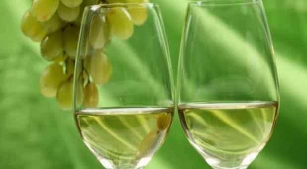 Portugués avanzado: vinho verde