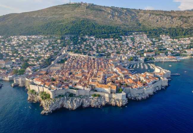 Lingua Croata: 12 Ragioni e 12 Strategie Per Impararla
