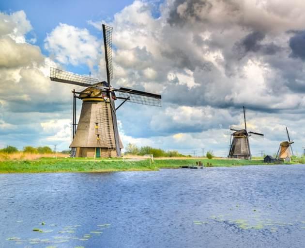 Imparare l'Olandese: Guida Rapida Per Iniziare