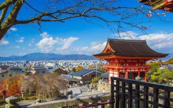 Certificazioni di Lingue: Giapponese
