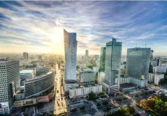 Exámenes oficiales de idiomas: Varsovia