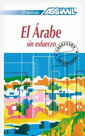 Assimil Arabe Edicion