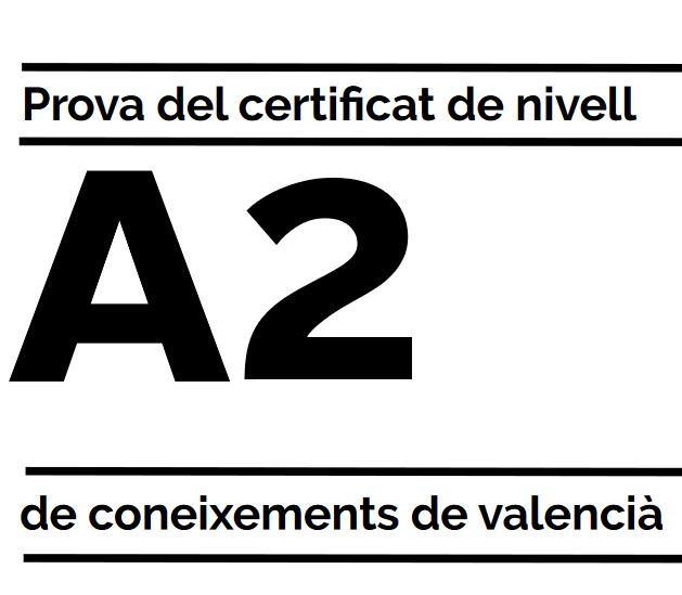 Valenciano A2: Guida Al Certificato Linguistico della JQCV