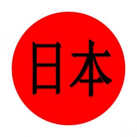 Aprender japones