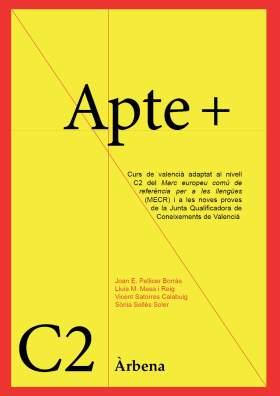 Apte + C2 Arbena