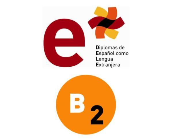 Prepararsi Al DELE B2 di Spagnolo: Come Ottenerlo