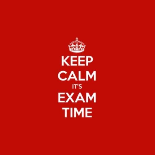 Examen DELE B2
