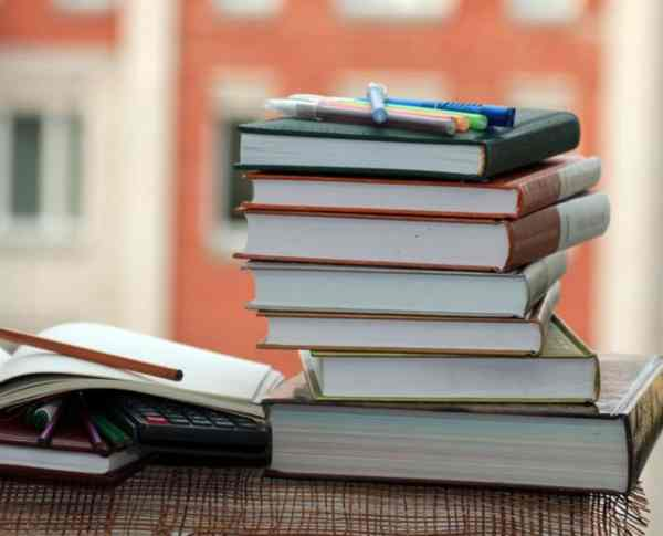 Libros Valenciano A2