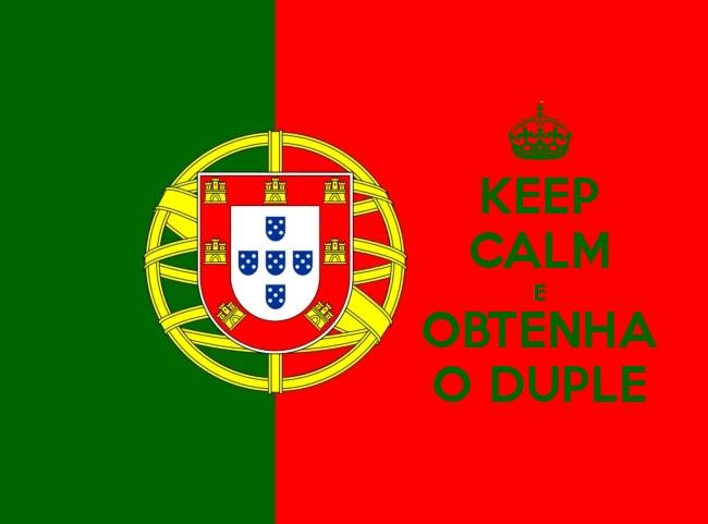 Preparar el DUPLE de Portugués: Mi Experiencia
