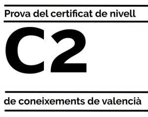 Valencia C2 JQCV