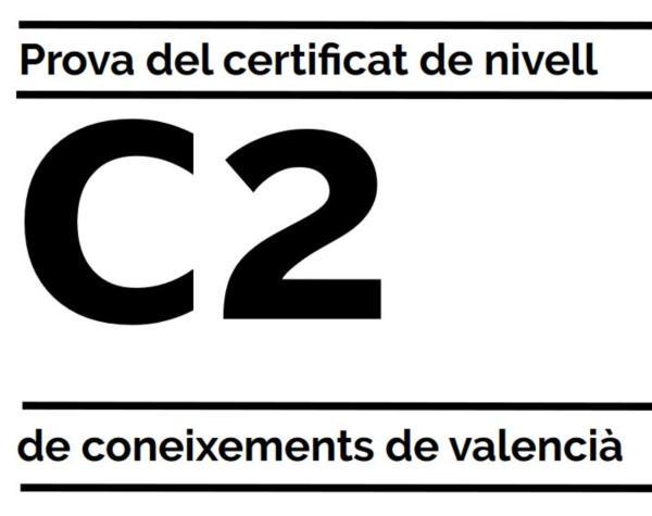 Valenciano C2 De La JQCV: Cómo Lograrlo A La Primera