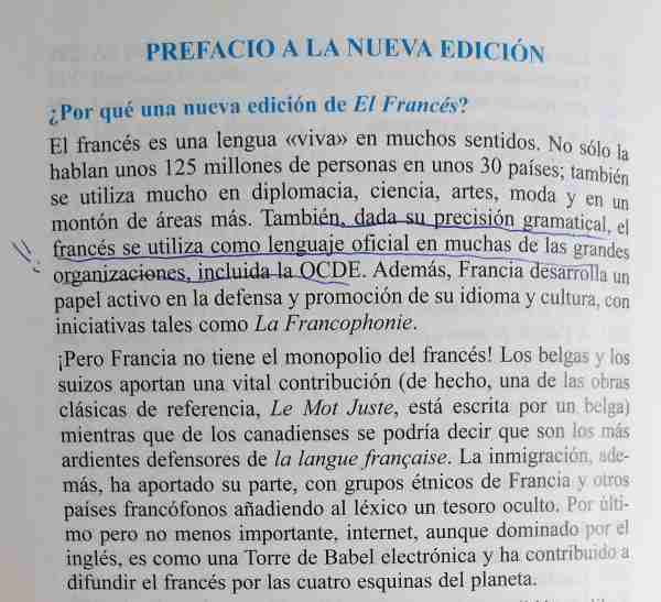 Assimil Frances descargar