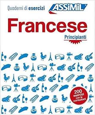 Assimil Francese Esercizi