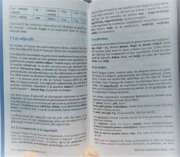Assimil Croato pdf