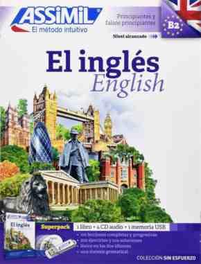 Assimil Ingles