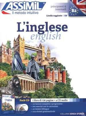 Assimil Inglese Senza Sforzo