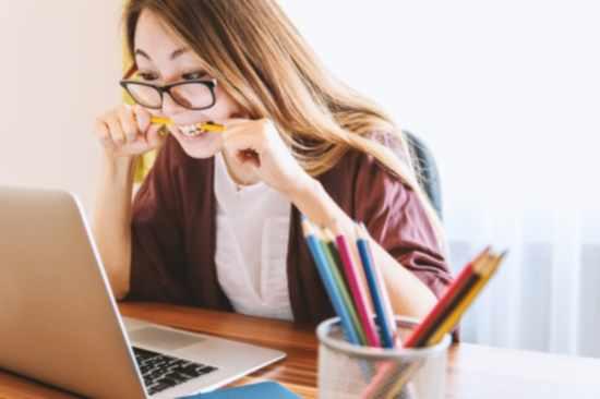Lavorare Come Traduttore: computer