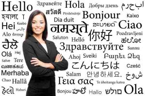 Traductora Freelance
