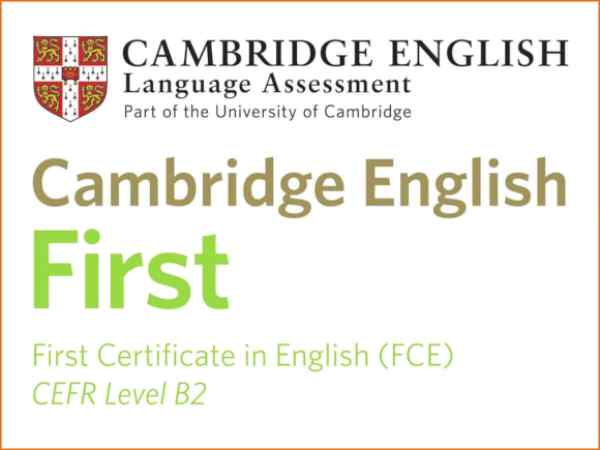 First Certificate in English (FCE): How to Ace it