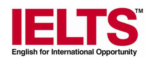 IELTS English título oficial de inglés
