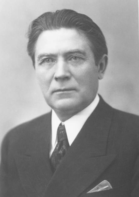 Johannes Aavik, neologista estonio