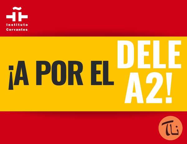 Espanol DELE A2