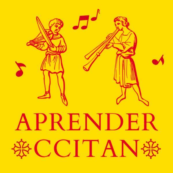 Aprender occitano trovadores