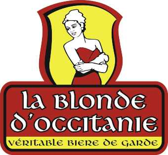 Cerveza de Occitania, aunque no en lengua occitana