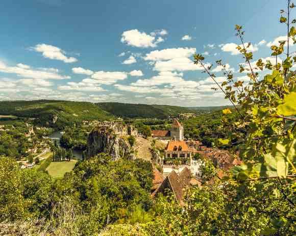 Aprender occitano para viajar por Occitania