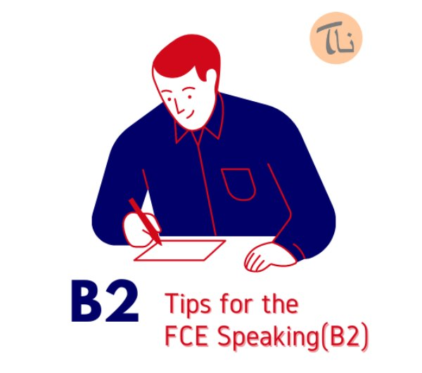 Cambridge English: First. Tips for the FCE Writing